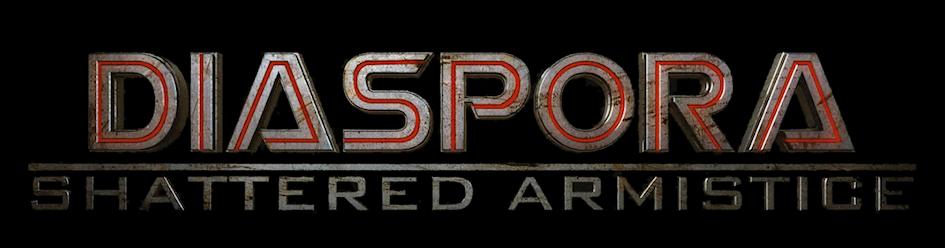 IMAGE(http://fs2downloads.com/Diaspora/Pics/r1_logo.png)